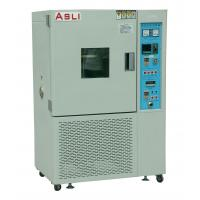 Wholesale Environmental Ventilation Aging Test Chamber Aging Air Ventilation Test Equipment from china suppliers