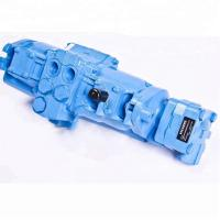 Wholesale Vickers TA19 Hydraulic Pump Parts , Wheel Loader Parts TA1919 from china suppliers