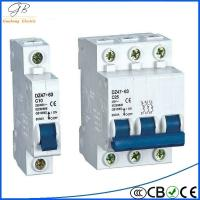 whole house automatic transfer switch installation