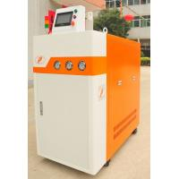 Wholesale 50HZ 380V Mold Temperature Controller For Plastic Parts Injection Moulding from china suppliers