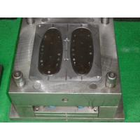Wholesale Veicle PC Plastic Precision Injection Mould Auto Stamping Mold Design from china suppliers