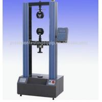 Wholesale Chinese Professional Desktop Computer Material Test Machine from china suppliers