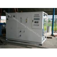Wholesale Gas Mixed Ammonia Dissociator Furnace With Keep Furnace Temperature Uniform from china suppliers