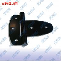 Wholesale 01212   Trailer stainless steel truck toolbox side door hinge from china suppliers