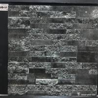 Wholesale Natural stone , Chinese Black Granite Wall Stone Cladding Ledge Stone from china suppliers