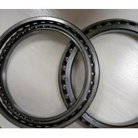 Wholesale SKF Angular Contact Ball Bearing / slewing bearing for excavator 180 BA 2256 from china suppliers