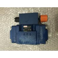 Buy cheap Rexroth Pressure Reducing Valve 3DR10P4-6X/200Y/00V from wholesalers