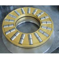 China Cylindrical Roller Thrust Bearings on sale