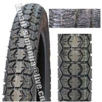 Wholesale Motorcycle Tyres 2.75-18 from china suppliers