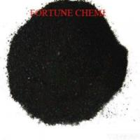 Wholesale Sulphur Dye from china suppliers