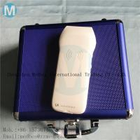 Buy cheap Wireless Ultrasound Scanner Linear Probe Convex Probe from wholesalers