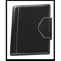 Wholesale Leather Note Books for School (JSNK-018) from china suppliers