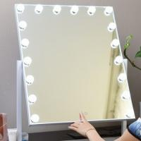 Wholesale 12 ProfessionalLed MakeUp Mirror Full Brightness Adjustment Dimmer Switch from china suppliers