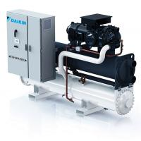 Wholesale Daikin Compressor 2YC Series from china suppliers