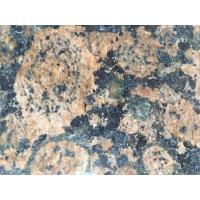 Wholesale Baltic Brown Granite window frame / Door Sill for Home Furniture , hotel project from china suppliers