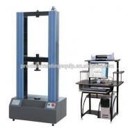 Wholesale electrical testing devices from china suppliers