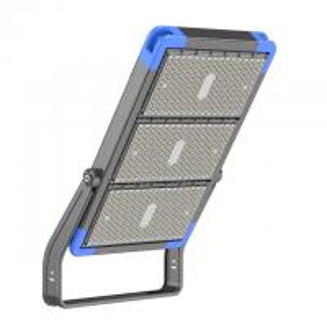 Buy cheap IP66 Outdoor Stadium Module LED Flood Light 500w 750w 1000w CE TUV SAA CB from wholesalers