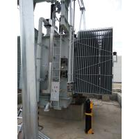 Three Phase Distribution Transformer Low Loss S11 10 KV 2000 Kva Transformer