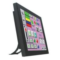 Wholesale Industrial Touch Screen Computer (PC126, PC156, PC176) from china suppliers