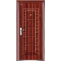Wholesale Swing Door (BG-S9006) from china suppliers