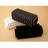 Wholesale Automotive Rubber Seals/Automotive Rubber Parts/ Rubber Dust Cover from china suppliers