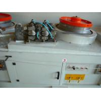 Buy cheap Wire Machinery Spare Parts For Wire Drawing Equipment 5T / 8T / 10T / 20T Production Capacity from wholesalers