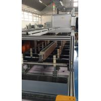 Wholesale ISO9001 Busbar Fabrication Machine For Busway High Voltage Withstanding Testing from china suppliers