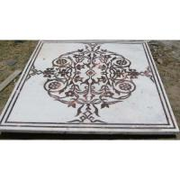 Wholesale white granite kitchen countertop/ kitchen cabinet table top from china suppliers
