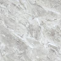 China SGS Polished Porcelain Marble Tile Bathroom / Bedroom Easy To Clean on sale