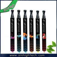 Wholesale Favorites Compare brand new hookah portable hookah pen disposable e hookah for 2013 from china suppliers