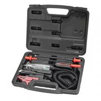 China Digital Circuit Tester Kits(6-48V), Electrical Service Tools of Auto Repair Tools Full set on sale