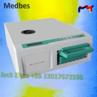 Wholesale China Cassettes Dental Autoclave Cassette Sterilizer with Good Price from china suppliers