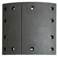 Buy cheap Brake  Lining for  IVECO, Auto Spare Parts, Automative Parts from Wholesalers
