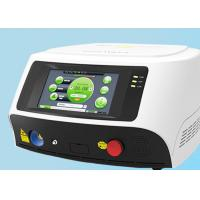 Wholesale Beauty Salon Laser Lipo Treatment Machine , Fat Reduction Equipment Faster Healing from china suppliers