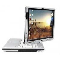 """Buy cheap Laptops Computer with 14.1"""" LED Screen from wholesalers"""