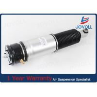 BMW 7 Series Air Suspension Shock Absorbers Without ADS 37126785538