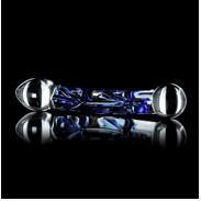Quality dildos glass dildo High quality glass for sale