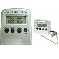 Wholesale Digital Meat Thermometers / Timer from china suppliers