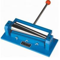 China GW-40A 2012 Hot Sale wire bending testing machine on sale