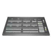 China 36ch digital dimming console on sale