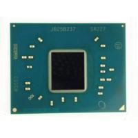 Quality 14nm Lithography Laptop CPU Processors Celeron N3350 SR2Z7 2M Cache Up To 2.4 GHz for sale