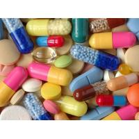 Supply Capsule Filling Service  Product Model:0# 1# 2#/health supplement