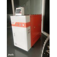 Wholesale 150 KW 50HZ Mold Temperature Controller Remote Failure Monitoring Solving from china suppliers