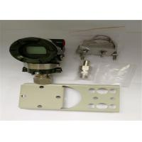 China Yokogawa Differential Pressure Transmitter EJA530A-EB New Original on sale