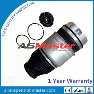 China Brand New!  front left Audi Q7 air suspension repair kits air spring,7L8616403B,7L6616403B,7L5616403E on sale