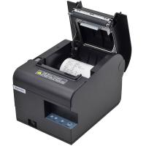 Wholesale Restaurant Kitchen POS Receipt Printer Wireless Thermal Receipt Printer from china suppliers