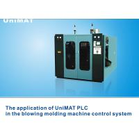 Shenzhen UniMAT Automation Technology Co., Ltd.