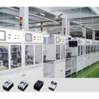 Wholesale MCCB Automatic Testing Machine from china suppliers