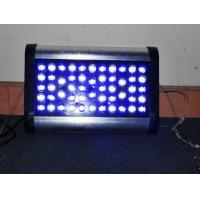 Wholesale 150W Phantom Dimmable Aquarium Light with Reflector for Coral Reef from china suppliers