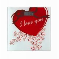 Wholesale Bathroom Scale (TS-2009A5) from china suppliers
